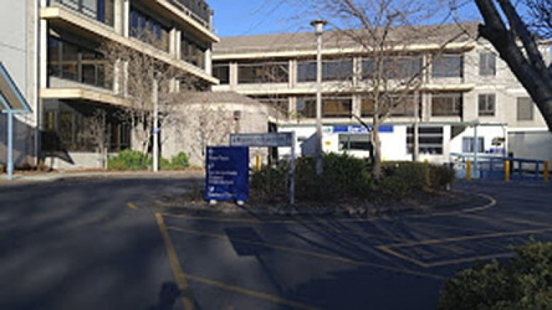 Canterbury Health Laboratories, New Zealand
