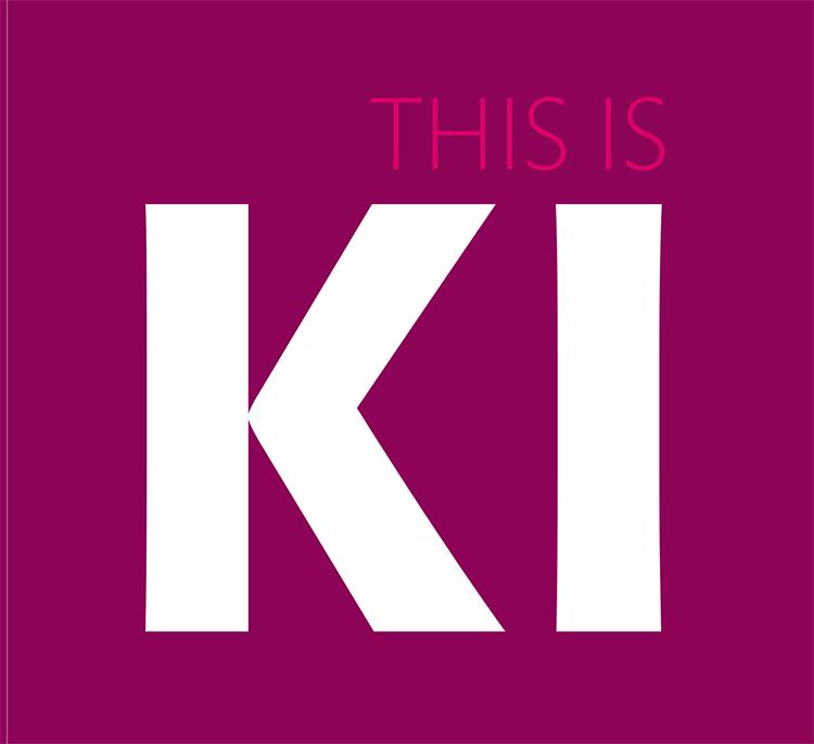 Information material about Karolinska Institutet | Karolinska Institutet